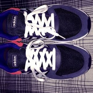 Adidas orthodite float